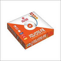 Polycab FR Electric Cable