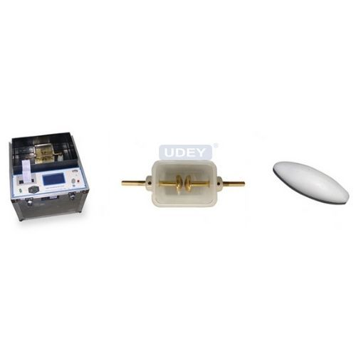 OTSA series Insulating Oil Tester Udey Test Kits