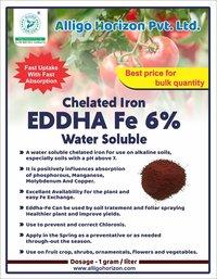 Potassium Humate Flakes, Fulvic Acid, Amino Acids, Micronutrients, Pgr, Chelated Micronutrients