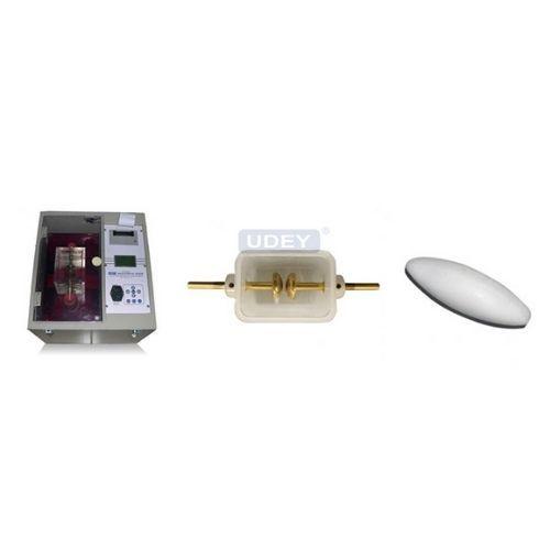 AT-100 Insulating Oil Tester Udey Test Kits