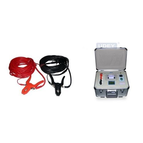 Contact Resistance Testers Udey Test Kits
