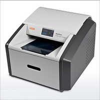 DV 5700 Laser Printer
