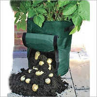 Garden Potato Grow Bags
