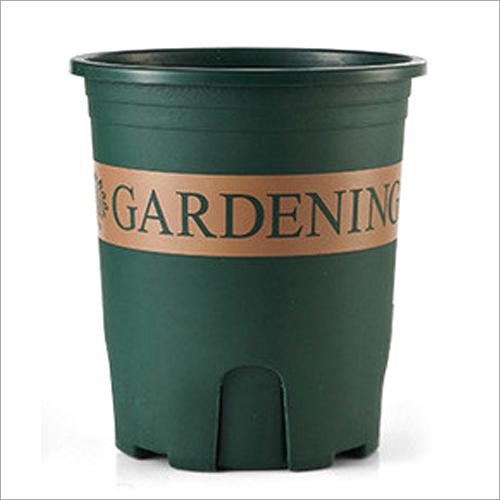 Customized Flower Pots