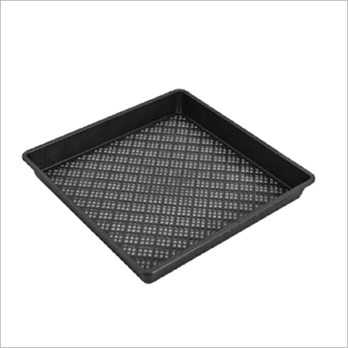 Flat Transport  Trays