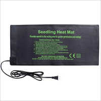 Heat Seedling Mat for Plant Nursery Grow Trays