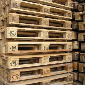 Wood shavings for animal beddings