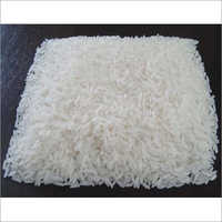 10 Percent Broken Sotex Long Grain White Raw Rice