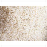 3-5 Percent Brokten Sona Masuri Steam Rice