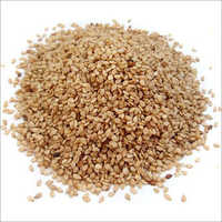 Rosted - Toasted Sesame Seeds