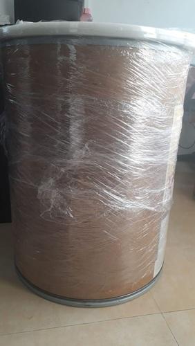 Natrosol HEC Chemistry: Cellulosics INCI: Hydroxyethylcellulose