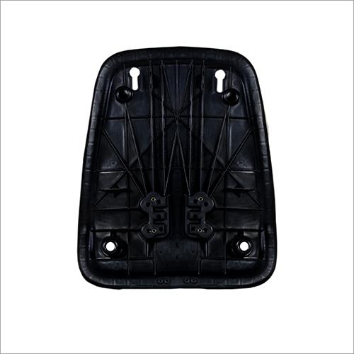 Chair Back Inner