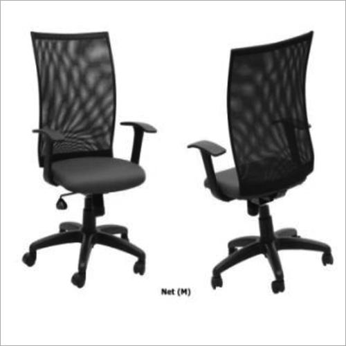 Met Office Chair