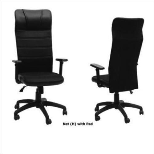 Net High Back Chair