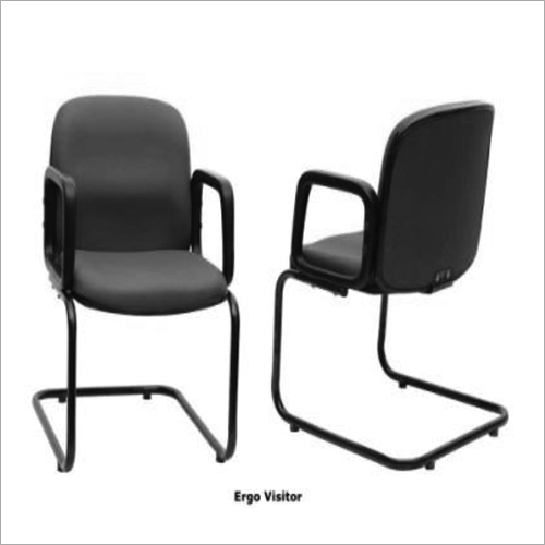 Trainer Visitor Chair