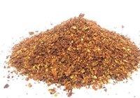 Smoke Dried Bhut Jolokia Chilli Pepper Flakes