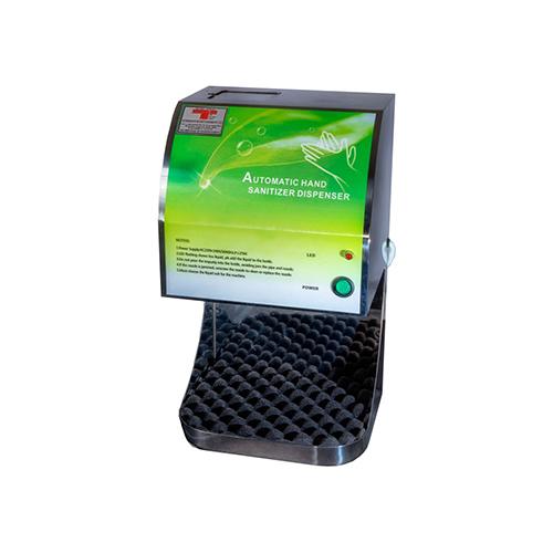 Automatic Hand Sanitizer 304