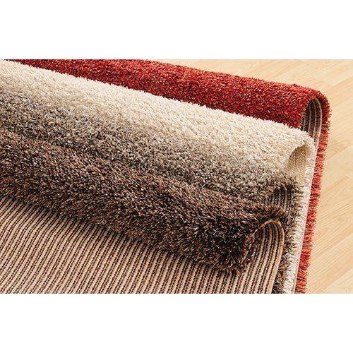Carpets Door Mat