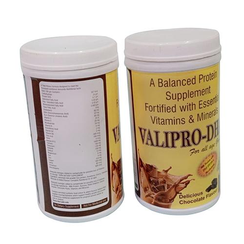 Valipro-DH Powder