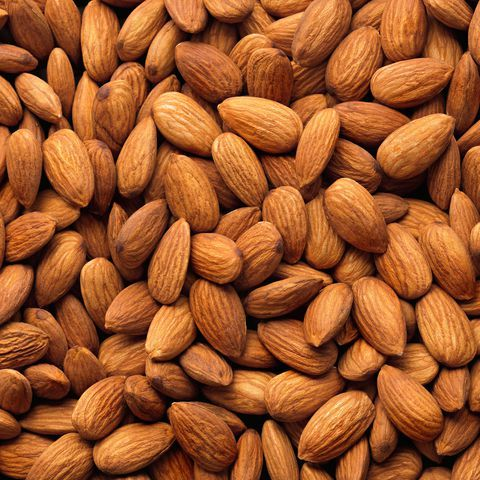 Thailand Almonds Nuts Available/ Raw Almonds Nuts Ready