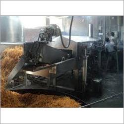 Namkeen Making Machine