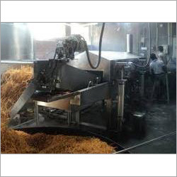 Namkeen Making Machine
