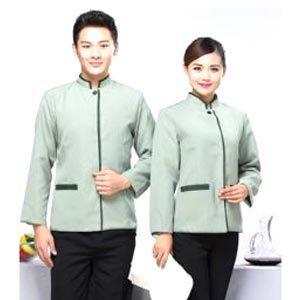 Housekeeping Uniform