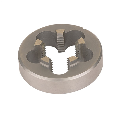 Adjustable Special Thread Cutting Dies
