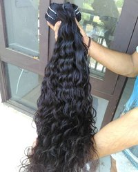 New Trendy Indian Human Hair