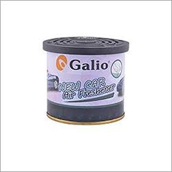 Galio Car Air Freshener