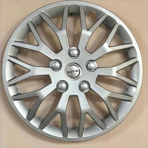 Car Deeten Wheel Cover