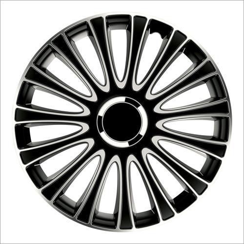 Car Netco Wheel Cover