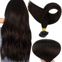 Indian U- Tip Human Hair