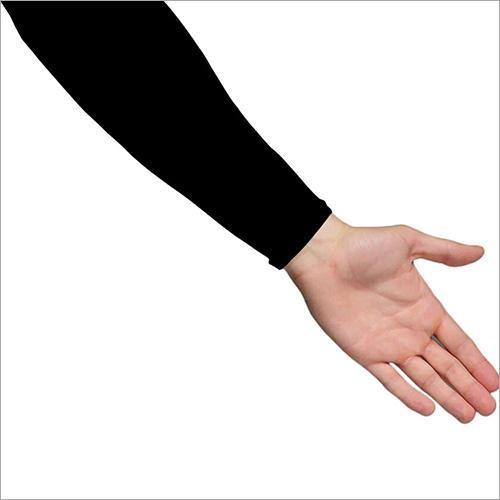 Regular Fit Arm Sleeves