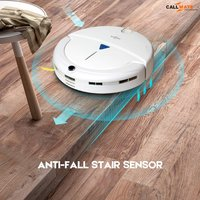 Auto Floor Cleaner