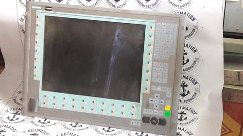 Siemens 6av7893-0ah30-1ac0