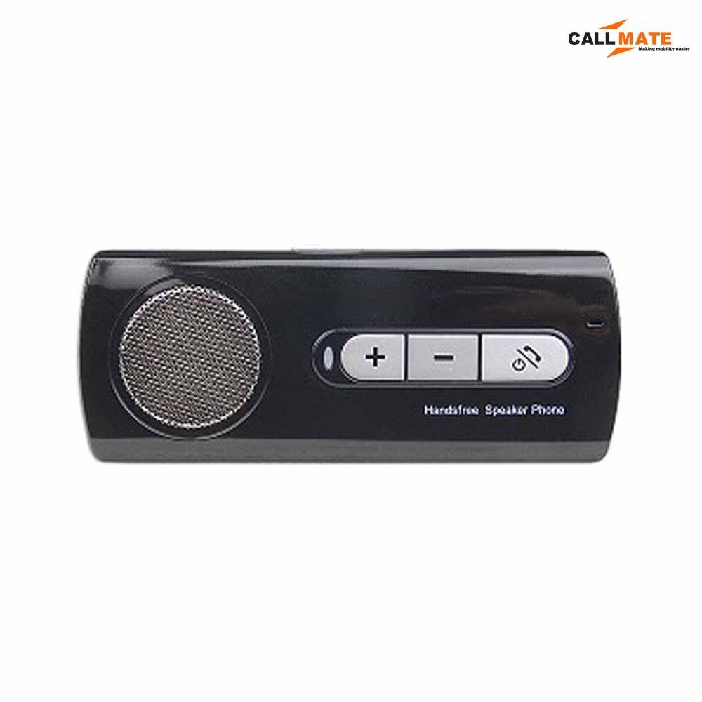 Car BT Speakerphone
