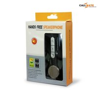 Car BT Speakerphone