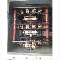 OLTC Transformer Services