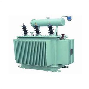 Industrial Special Transformer
