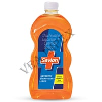 Savlon Disinfectant Liquid