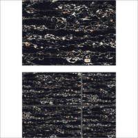 600x1200  Highgloss Glossy Surface Vitrified Tiles