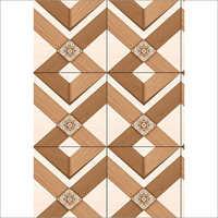 4600 x 600 Matt Porcelain Tiles