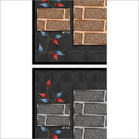 Fiona 012 x 18 Elivation Wall Tiles