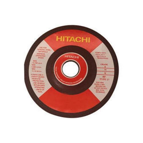 Hikoki Grinding Wheels 4inch