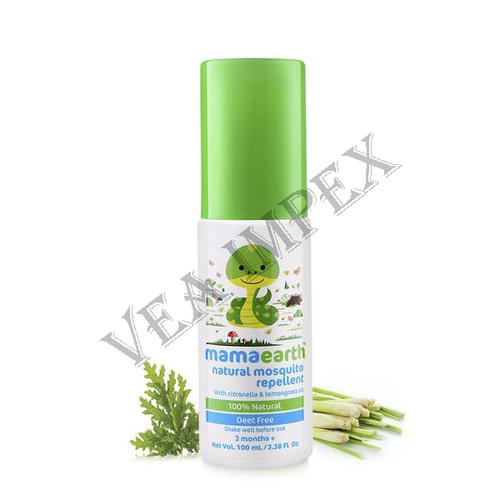 Spray Mosquito Repellent