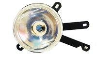 Car Fog Light For New Bolero Model 2020