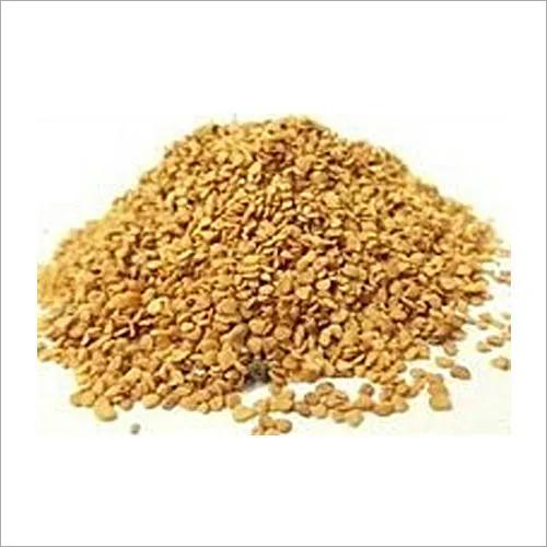 Herbal Seeds/Plant