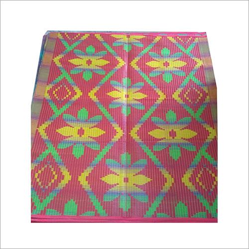 PP Colourful Mat