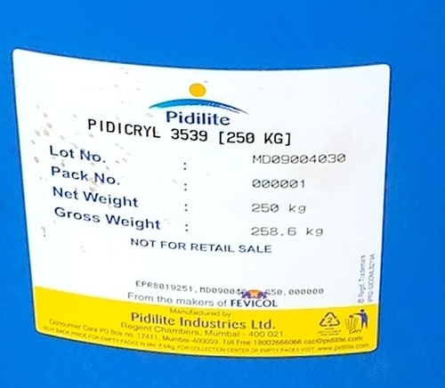 Pdicryl 3539